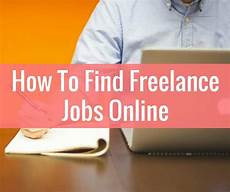 How To Find Cool Jobs Where To Find Jobs Online Believe In A Budget