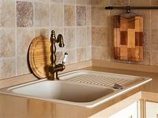tile kitchen backsplash ideas travertine tile backsplash ideas kitchen designs