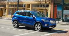 Best When Will The 2019 Ford Escape Be Released Exterior by Top 5 Family Friendly Features Of The 2019 Ford Escape