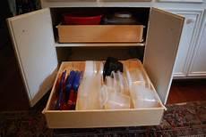 tupperware storage tupperware organizing kitchen