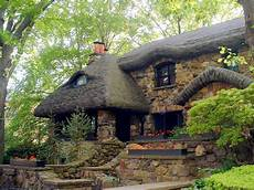 Beautiful Cottage Beautiful Cottage Wallpapers Stocks
