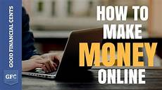 How To Make A Will Online For Free Make Money Online 13 Real Ways I Make Money Online