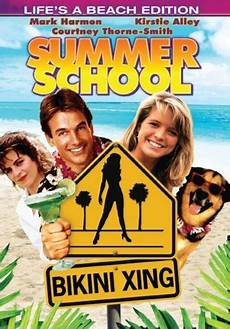 Dvd Rental Chart Imdb Summer School 1987 Imdb