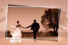 creare cornice photoshop mimmo basile fotografo offline