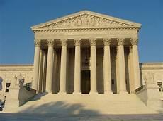 supreme court ruling on doma still no supreme court ruling on doma prop 8 cases