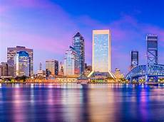 Ally Financial Jacksonville Fl Most Fun States In America Ranked By Entertainment Cost