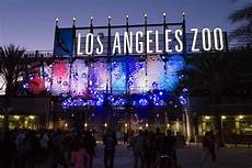 La Zoo Lights Family Celebration Your First 2015 Holiday Playlist Kcrw S L A Zoo Lights