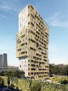 si 232 anche presentato un portello ecco la torre urbanfile