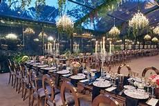 gazebo per matrimoni allestimenti per matrimoni preludio catering piatti