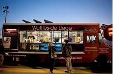 Outside Lighting For Mobile Food Truck Lifetime Warranty Food Truck Led Lighting Kit Light