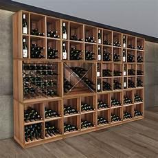 scaffali per bottiglie casa moderna roma italy scaffali per vini