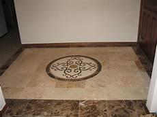 Floor Tile And Decor 30 Ideas For Bathroom Carpet Floor Tiles