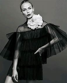 editorial fashion editorials from around fashion october