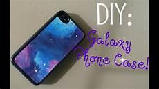 diy galaxy phone