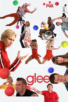 Glee Iphone Wallpaper by Glee Album Covers By Lets Duet A Glee Iphone Ipod Touch
