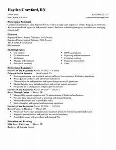 Sample Medical Letter From Doctor Sample Medical Letter From Doctor To Employer Template