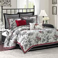 bedding sets wonderful bed home furniture design