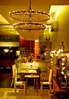 Best Lighting For Cafe Lighting Ideas Coffee Shop Cafe