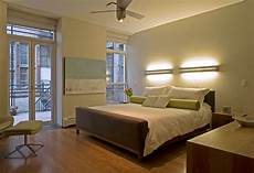 Bedroom Ideas For Apartments Apartment Interior Design Ideas With Black Woven Light
