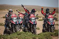 bmw trophy 2020 all team wanted for bmw gs trophy 2020