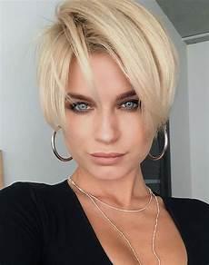 kurzhaarfrisuren bob 2019 hairstyles 2019 26 easy pixie hair cut ideas