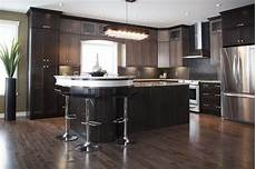 fresco interiors design portfolia contemporary kitchen