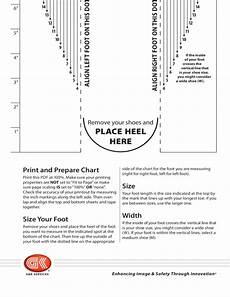 Women S Sneaker Size Chart Women S Shoe Sizing Chart Free Download