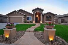 Good Houses For Sale Property For Sale At Bella Vista In Gilbert Az New
