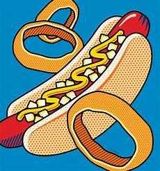 Pop Art Food 362 Best Images About Pop Art On Pinterest Warhol