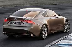 2019 Lexus Concept by 2019 Lexus Lf Cc Concept Car Photos Catalog 2019