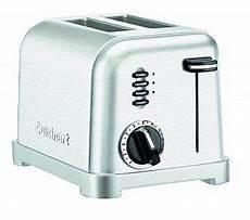 tostapane cuisinart accessori tostapane cuisinart migliori posate acciaio inox