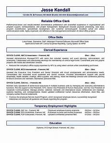 Resume Template Office Open Office Resume Template Fotolip Com Rich Image And