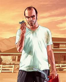 image trevor philips official gta v wallpaper jpg