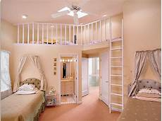 Bedroom In 6 Bedroom Ideas For College Students Dull Room