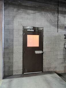 door swing swing door single ps access solutions