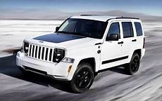 2019 Jeep Liberty 2019 jeep liberty price redesign review 2019 2020