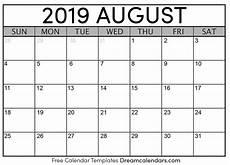 helligdage i august 2019 printable august 2019 calendar