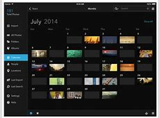 How to Organize Your Photo Collection Through Software
