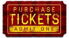 Sales Ticket Ticket Sales Background The Great Alaskan Lumberjack Show