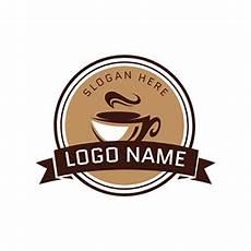 Cafe Logo Design Free Free Coffee Logo Designs Designevo Logo Maker