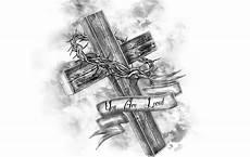 Cross Symbol Design Cross Meanings Custom Design