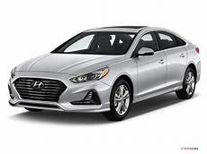 2019 hyundai sonata review 2019 hyundai sonata prices reviews and pictures u s