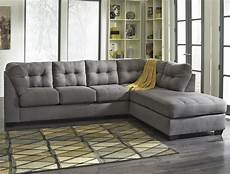 Sofa With Chaise Lounge 3d Image by 2 Sectional W Sleeper Sofa Right Chaise By