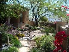 Landscaping Ideas Images Front Yard Landscaping Ideas Landscaping Network