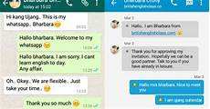 belajar bahasa inggris online via whatsapp bbm tutorial89