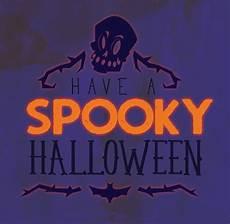 Spooky Halloween Cards Happy Spooky Halloween Free Happy Halloween Ecards