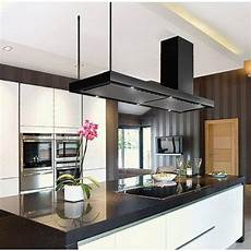 island extractor fans for kitchens 13 best concrete countertops images on