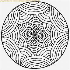 Oktonauten Malvorlagen Quest Ausmalbilder Eulen Muster
