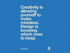 Design And Technology Quotes 101 Inspirational Quotes For Designers Webdesigner Depot