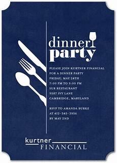 Dinner Invites Templates Free 49 Dinner Invitation Templates Psd Ai Word Free